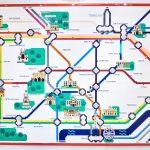 london-underground-map-lego-store-london-embargo-17-11-16-copyright-lego