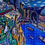 skyline-mosaic-lego-store-london-embargo-17-11-16-copyright-lego