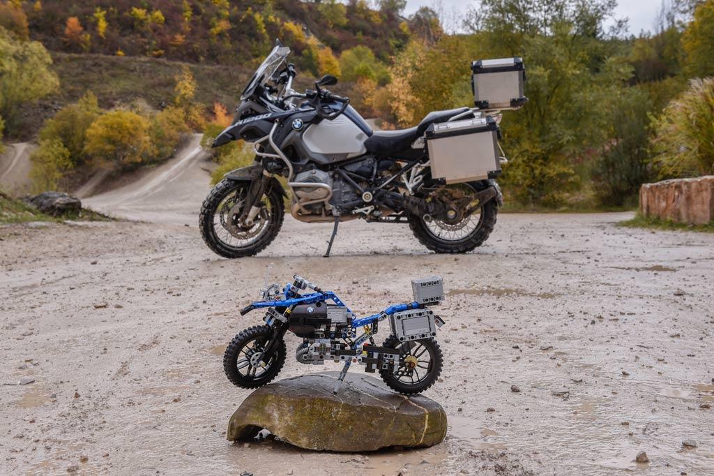lego technic bmw r 1200 gs adventure 42063 outdoor stone 1