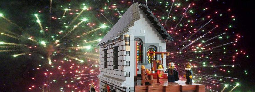 Legofireworks E1478292629287