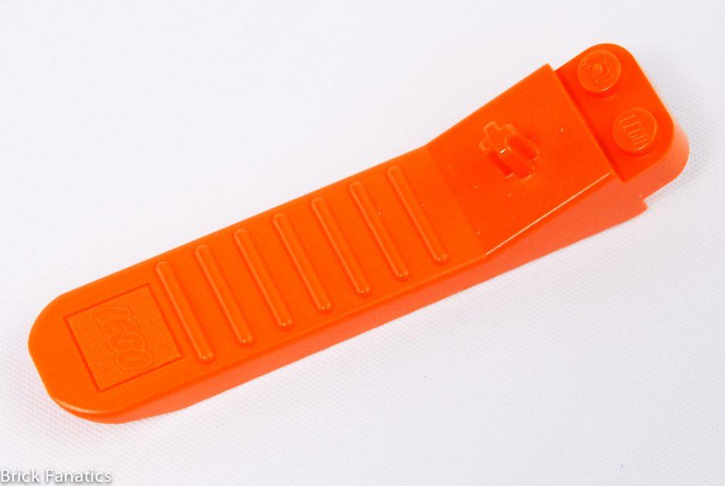 Brick Separators 3 1024x686