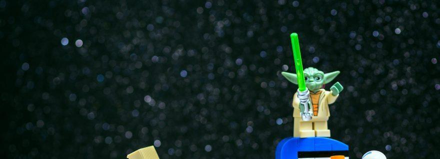 Christmas Yoda Snowman E1482181072877