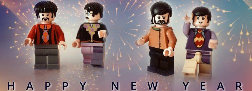 Happy New Year e1483268327182