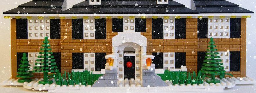 home-alone-microbuild