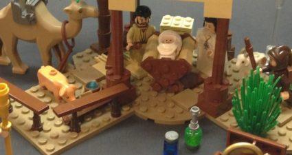 lego-nativity