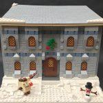 santas-workshop-front