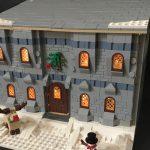 santas-workshop-front-lit