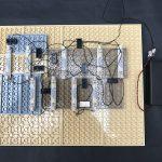 santas-workshop-lighting-cables