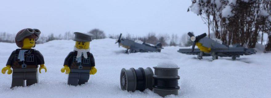 Snow planes e1482313950918