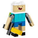 lego-ideas-21308_3