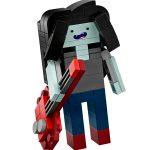 lego-ideas-21308_4