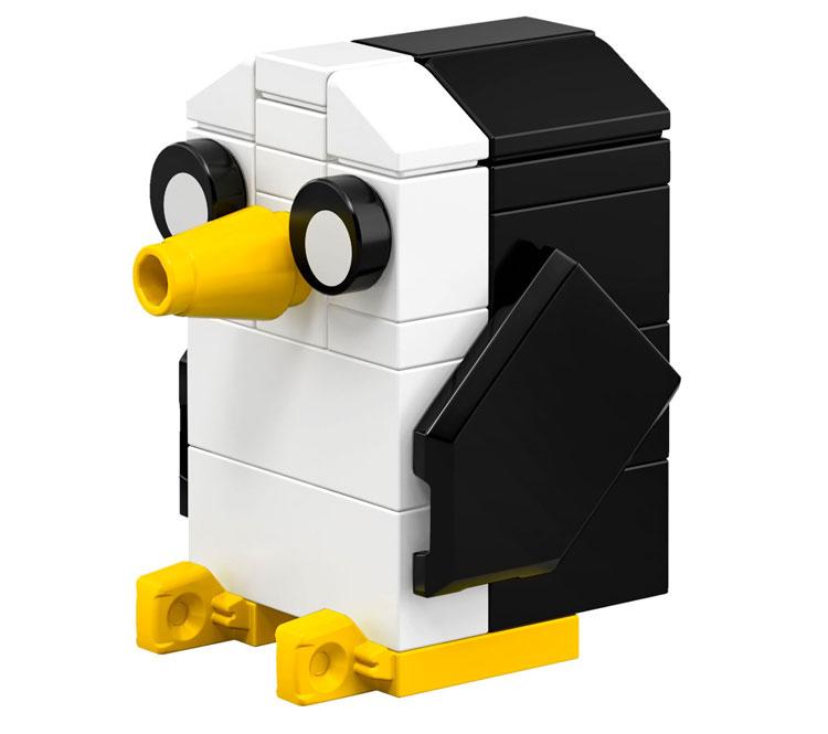 Lego Ideas 21308 5