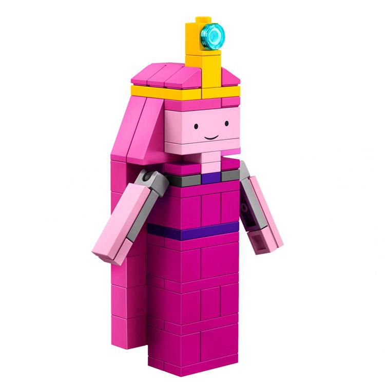Lego Ideas 21308 7