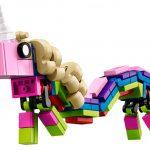 lego-ideas-21308_8