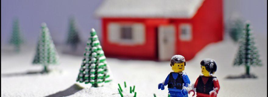 Legowinter E1480977134357