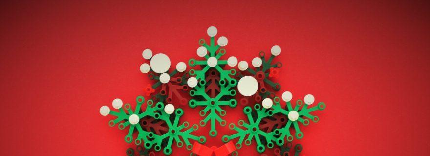 wreath e1481635023783