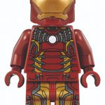 76105_1to1_MF_D2C_Iron_Man