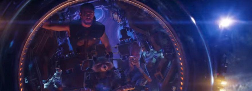 Avengers_Infinity_War_featured