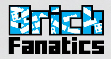 Brick_Fanatics_logo_