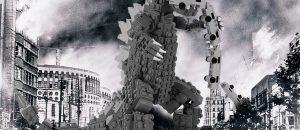 Brick_Pic_Godzilla