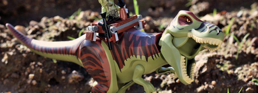 Brick_Pic_Jurassic_Trooper