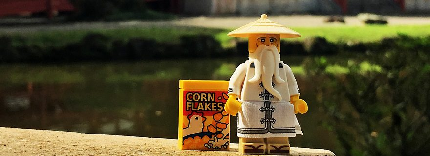 Brick_Pic_Master_Wu_temple_featured