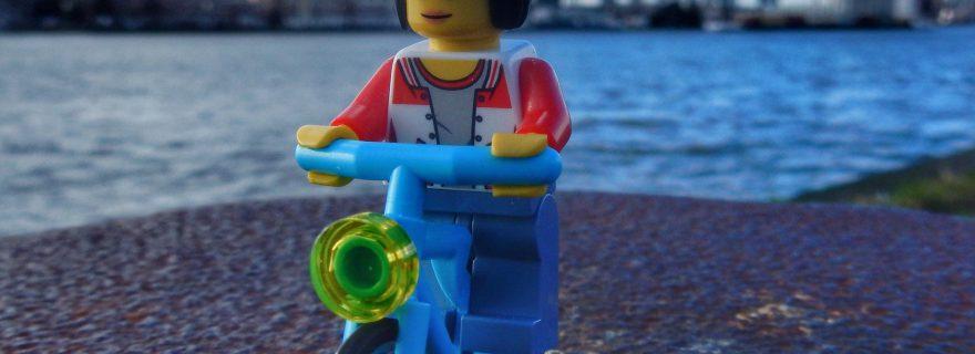 Brick_Pic_Rotterdam_Cycle
