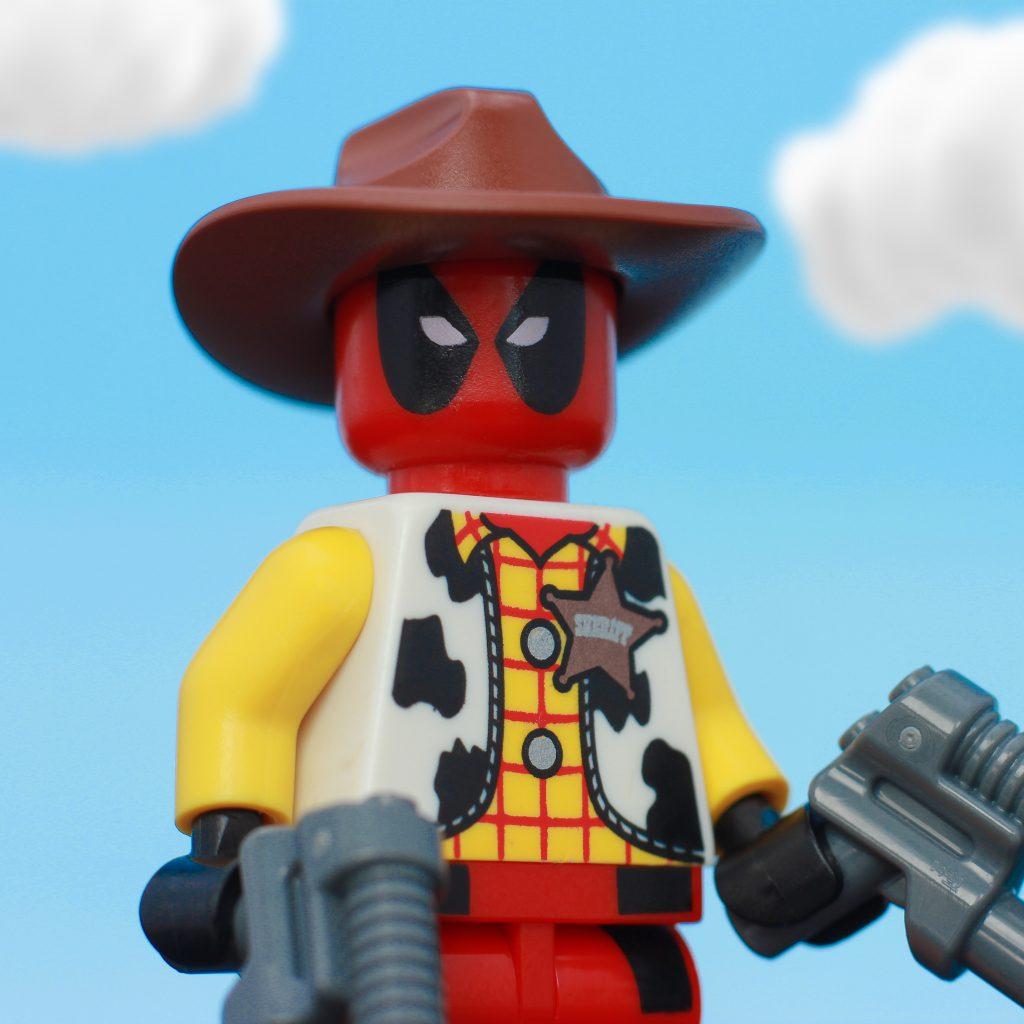 Brick_Pic_Sheriff_Deadpool