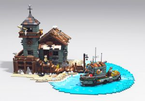 Dio Oldfishingboat07 Fgtotomio 300x208