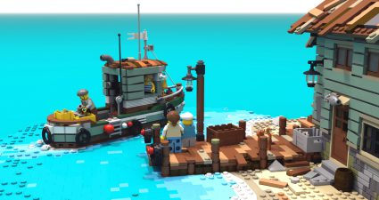 Dio-Oldfishingboat08-fgtotomio