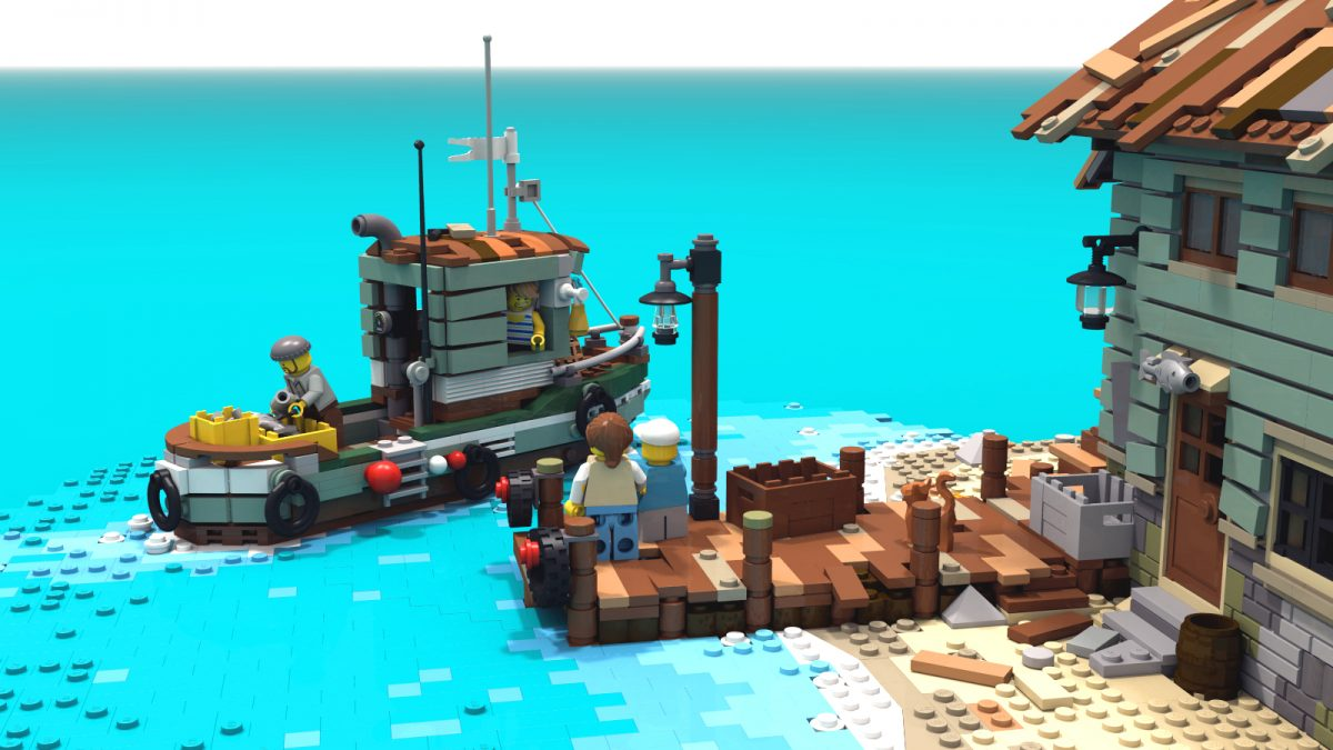 Dio Oldfishingboat08 Fgtotomio