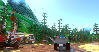 Great_LEGO_Race_featured