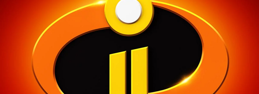 Incredibles_2_featured