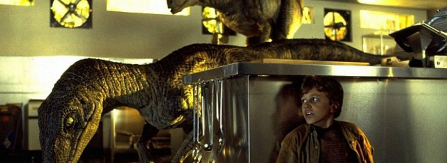 Jurassic_Park_Kitchen_featured
