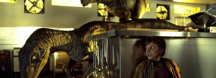 Jurassic Park Kitchen Featured