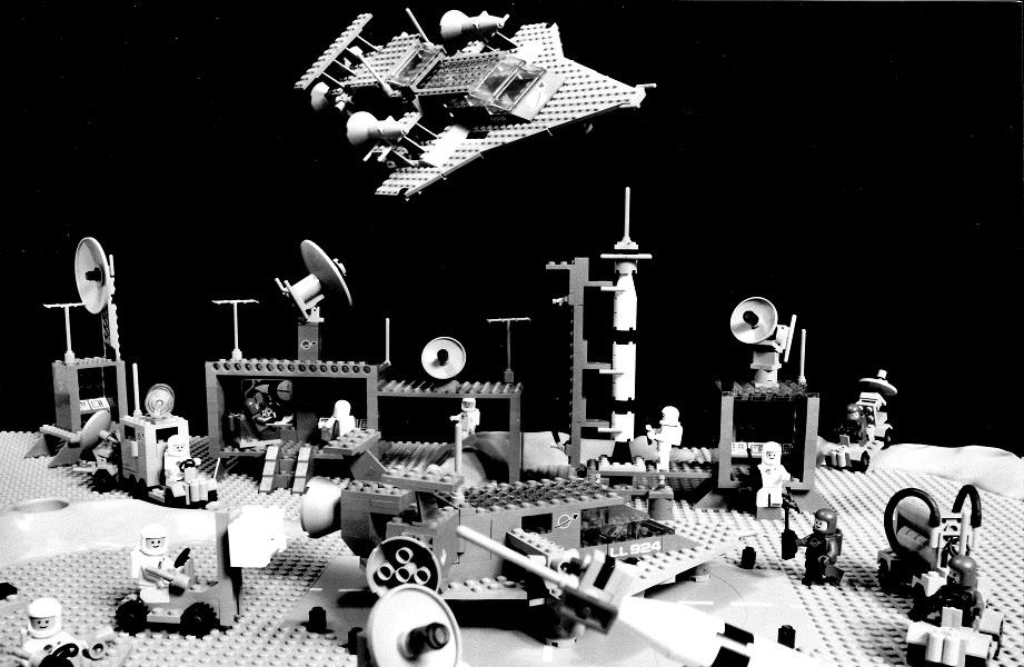 LEGOLAND_Space