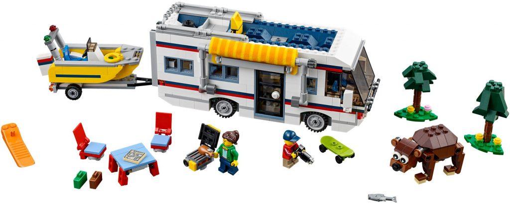 LEGO_31052_Vacation_Getaways