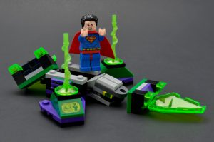 LEGO 76096 Superman And Krytpo Team Up 2 300x199