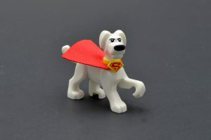LEGO 76096 Superman And Krytpo Team Up 9 300x199