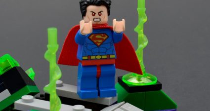 LEGO_76096_Superman_and_Krytpo_Team_Up_featured