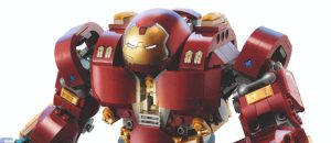 LEGO_76105_Hulkbuster_featured