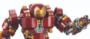 LEGO_76105_Hulkbuster_featured_2