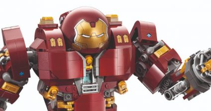 LEGO_76105_Hulkbuster_featured_2