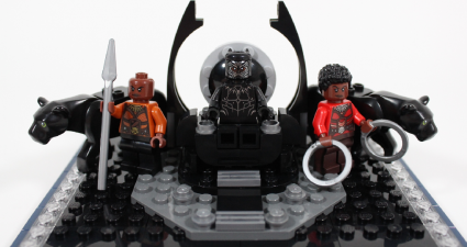 LEGO_Black_Panther_Throne