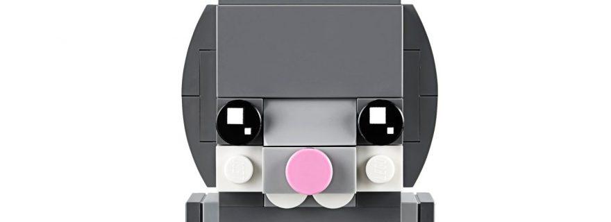 LEGO_BrickHeadz_40271_Easter_Bunny