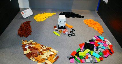 LEGO_BrickHeadz_41597_Go_Brick_Me_loose