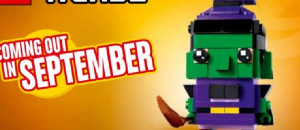 LEGO_BrickHeadz_4272_Witch_featured