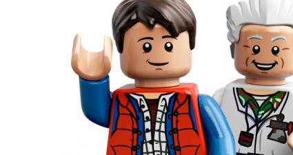 LEGO_BttF_featured