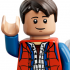 LEGO_BttF_featured