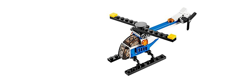 LEGO_Creator_30471_Helicopter_featured